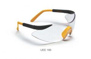 unicare uee-186