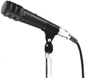 toa-dm1200 microphones bangladesh
