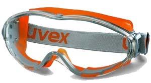 uvex ultrasonic Protection Glass dhaka