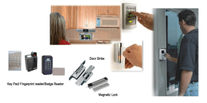 access-control-supplier-in-bd