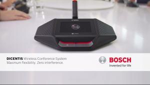 dicentis-wireless-unit-bd