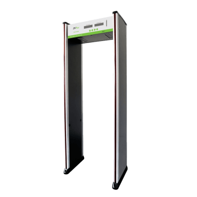 archway Metal Detector bangladesh