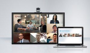 Video Conferencing System dhaka, bangladesh