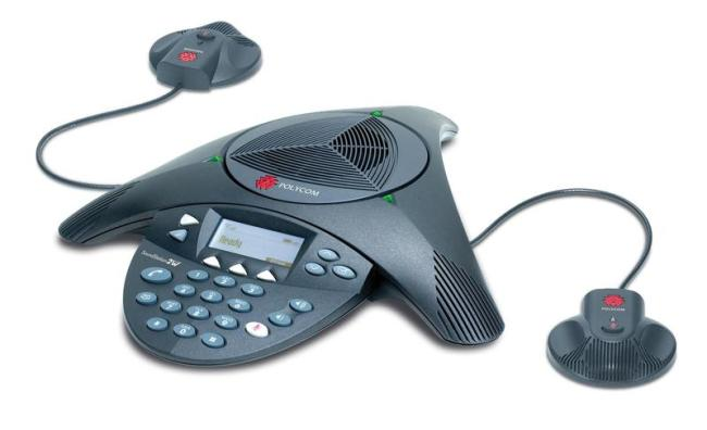 Polycom SoundStation Duo Price in Bangladesh