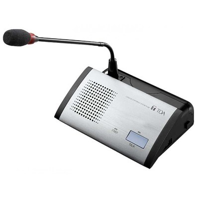 TOA Wireless Conference System in bangladesh