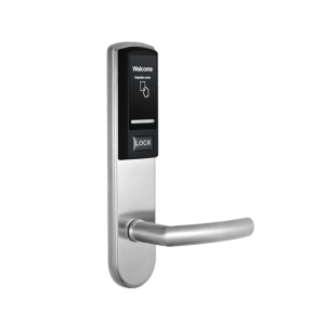 automatic door lock price in bangladesh