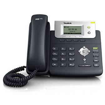 Yealink IP Phone price