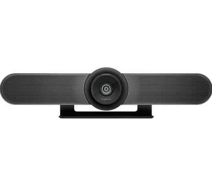 Logitech Video Conference in bd