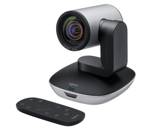 ptz-pro-2-camera (1)