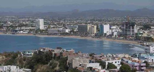 Mazatlán incrementa inversiones en sector turístico inmobiliario