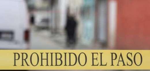 Militar muere al frustrar asalto en transporte público en Edomex; mata a los asaltantes
