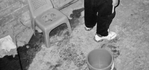 """Muere niño de 9 años durante """"exorcismo"""" en Michoacán"""