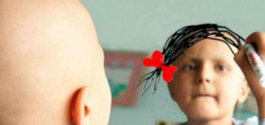 Nueva tecnología evitará la caída de cabello en pacientes con cáncer