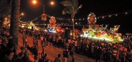 Un total de 130 elementos resguardarán fiestas de carnaval