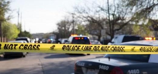 Cae en Texas el hijo del ex capo Osiel Cárdenas