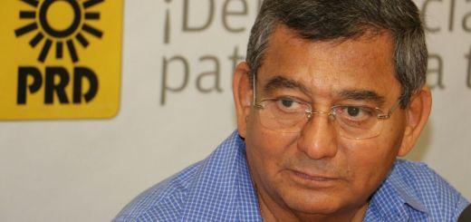Demanda el PRD modificar políticas públicas del campo