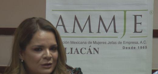 El día mundial de la felicidad será festejado en Sinaloa