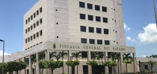 Fortalecerá fiscalía protocolo de búsqueda de personas desaparecidas