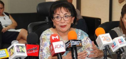 Implementan Política de Datos Abiertos en Sinaloa