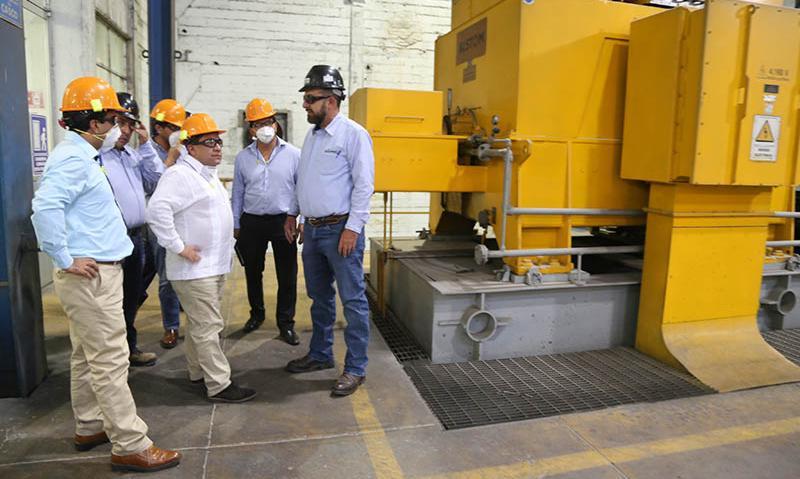 Sinaloa, con más de 6 mil Nuevas Empresas Generadoras de Empleos