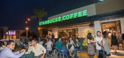 Starbucks en Culiacán es sancionado por Profeco