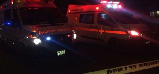 Muere mujer de 55 años al ser atropellada en la 10 de Mayo