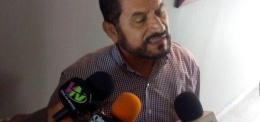 Presupuesto de la Sedeco es muy limitado para impulsar desarrollo de Sinaloa