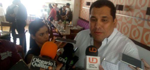 Se requieren mejores propuestas de candidatos para sector empresarial: Fecanaco