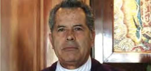 Secuestran y matan en Cuernavaca a sacerdote de la Basílica de Guadalupe
