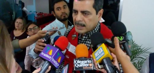 Un total de ocho regidores y funcionarios dejan Ayuntamiento para participar en proceso electoral