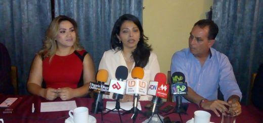 Invitan a degustar de gastronomía sinaloense en concurso 'Aquí sabe a Sinaloa'