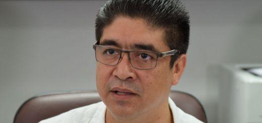Presenta Fiscalía de Sinaloa avances en procuración de justicia en el sur de Sinaloa