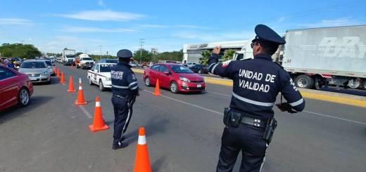 Resguardará SSPyTM panteones de Culiacán durante festejo del día de las madres