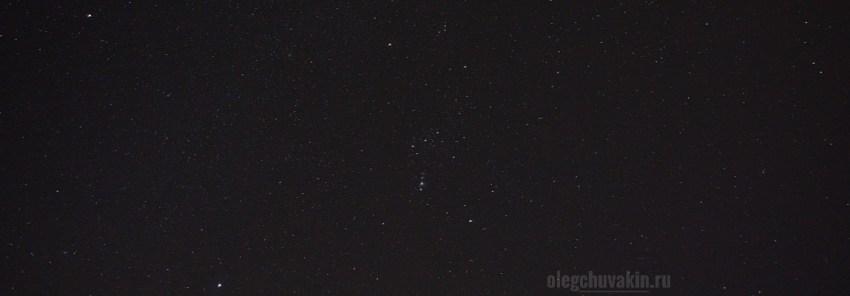 Пояс Ориона, звёздное небо, фото, смерть, умереть, иди за мною, мечта