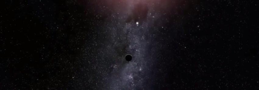 Проксима Центавра, планета b, жизнь