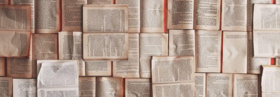 Журнал молодых писателей Пролог