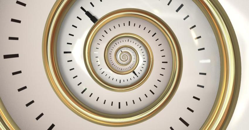 Вариостат, время, шкатулка, коробочка, рассказ, Роберт Силверберг, Тихий вкрадчивый голос