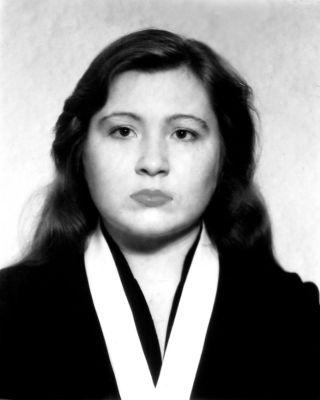 Ольга Карпова, автор, конкурсный рассказ, Мы были, любимый