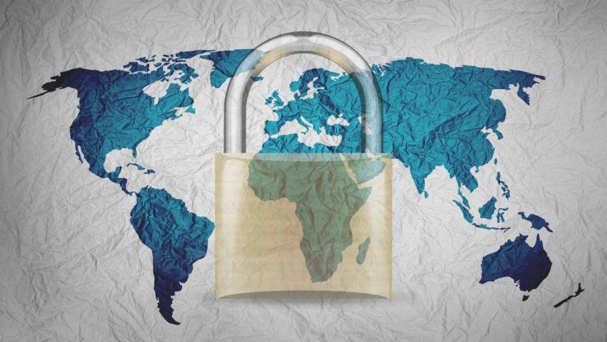 SSL-сертификат, зелёный замочек, надёжный сайт, установить, настроить, избавиться от смешанного содержимого