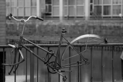 Велосипед, без колёс, книга без букв, агенты, Ябеда-Корябеда