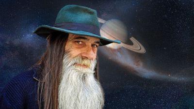 Бог, волшебник, демиург, творец, редактор, звёзды