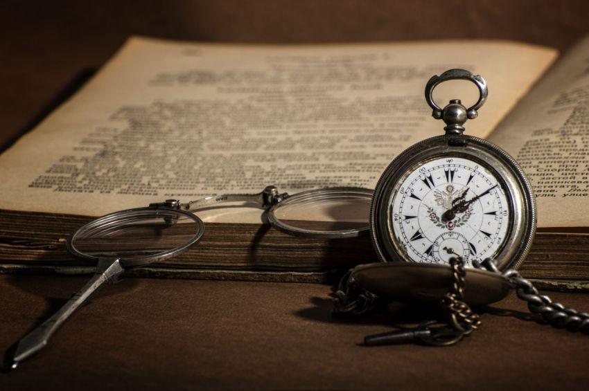 Время, часы, очки, книга, жизнь, вторая половина жизни, мудрость