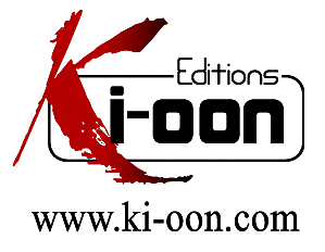 Logo-Ki-oon-noir-copie