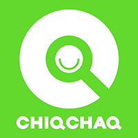 сервис chiqchaq