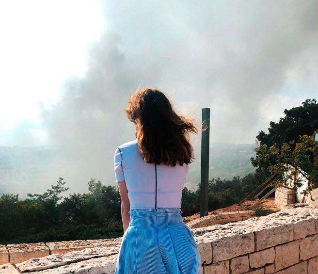 Таглит — Лена Майер