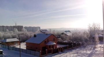 utro_v_smolenske