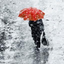 Погода в Смоленске
