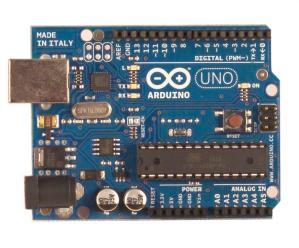 ArduinoUnoFront