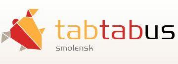 tabtabus_2_374_129