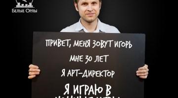 ter_01-01